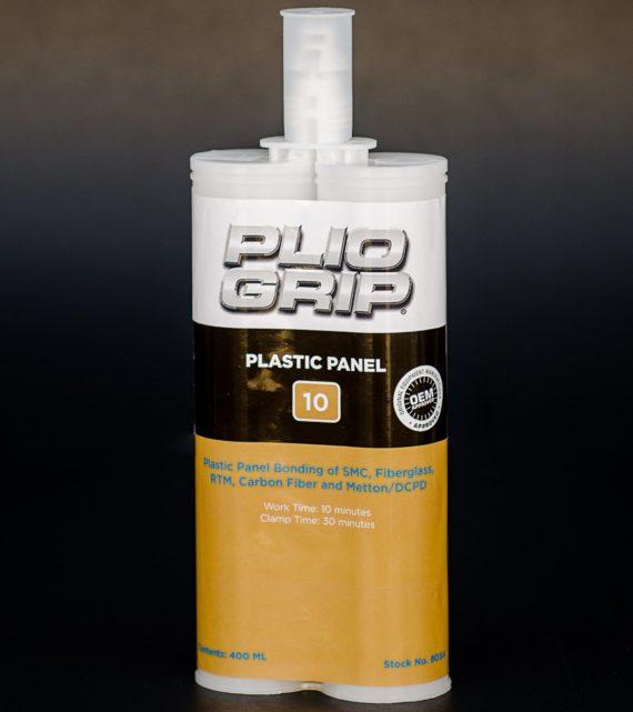 10_Plastic_Panel_400ml