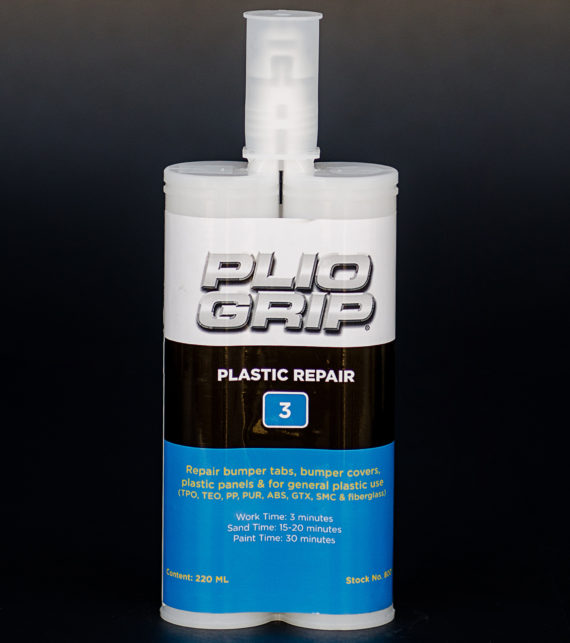 3_Plastic_Repair_220ml
