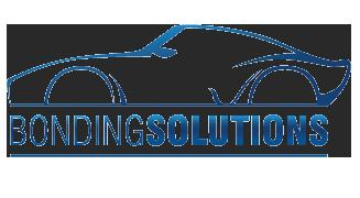 Bonding Solutions