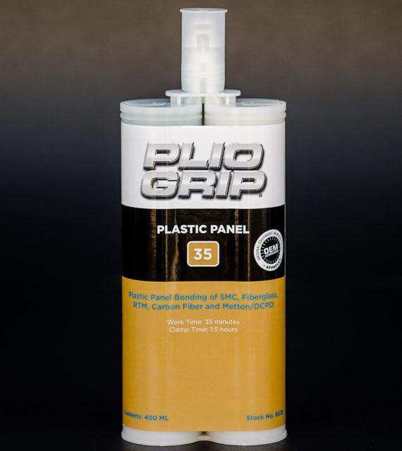 35_Plastic_Panel_400ml