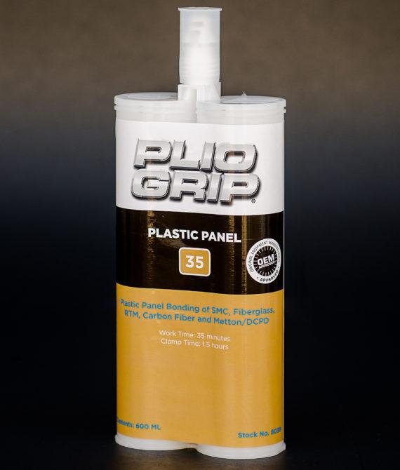 35_Plastic_Panel_600ml